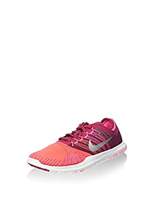 Nike Zapatillas Flex Adapt TR