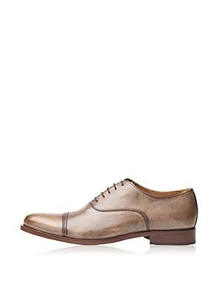 BRITISH PASSPORT Zapatos Oxford