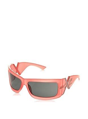 Exte sunglasses Sonnenbrille EX-65508 (66 mm) rosa