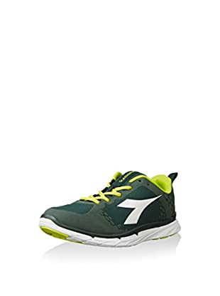 Diadora Zapatillas de Running Nj-303-1 Rs