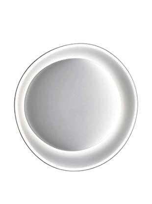Foscarini Wand- und Deckenlampe Bahia Mini Led weiß