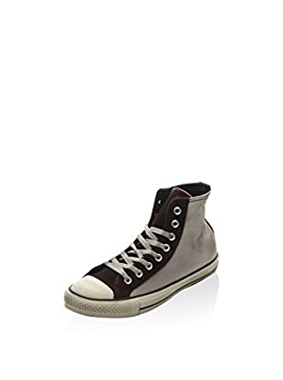 Converse Zapatillas abotinadas All Star Hi Terry