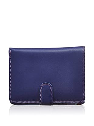 mywalit Geldbeutel Purse