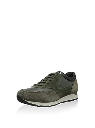 Geox Sneaker U Emildon B