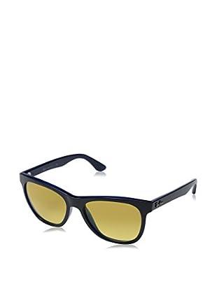 Ray-Ban Gafas de Sol MOD. 4184