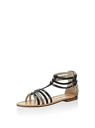 Geox Sandale D SOZY E