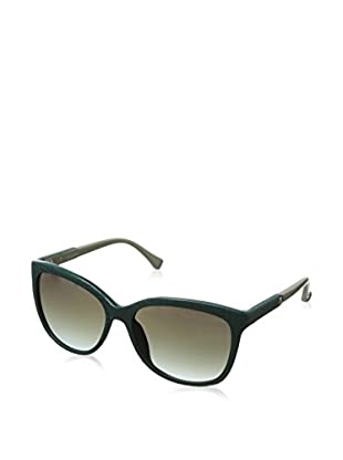 CK Sonnenbrille 3152S_103 (57 mm) schwarz