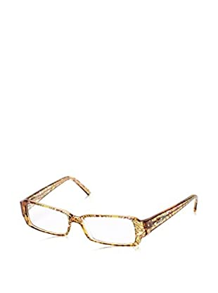 Pucci Gestell 2637_278 (52 mm) sand