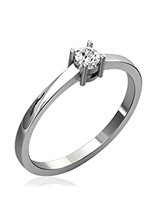 Friendly Diamonds Anillo FDR5362W
