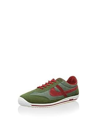Panam Sneaker 3039