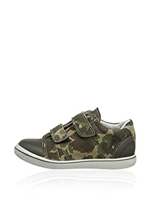 Ricosta Sneaker Niddy