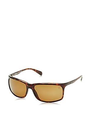 Timberland Sonnenbrille TB9002 (62 mm) havanna