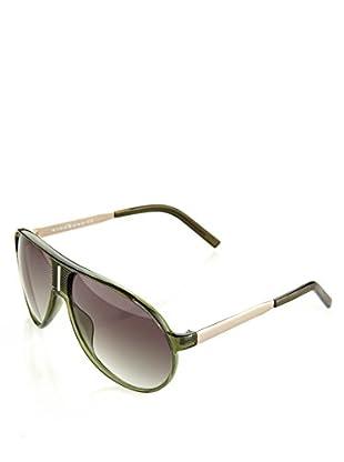 John Richmond Sonnenbrille MP6892 HT1031 grün