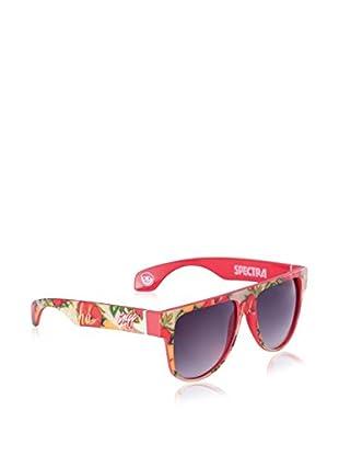 Neff Sonnenbrille Spectra mehrfarbig