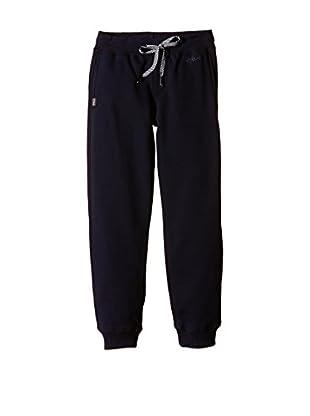 CMP Sweatpants