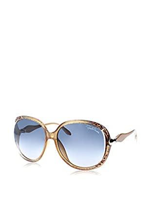 Roberto Cavalli Sonnenbrille 732T_33B (61 mm) honig
