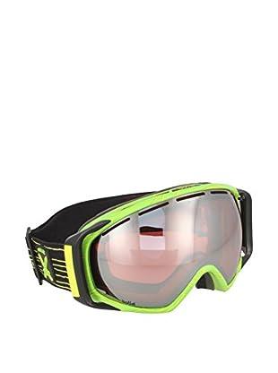 Bolle Máscara de Esquí GRAVITY 20865 Verde / Amarillo
