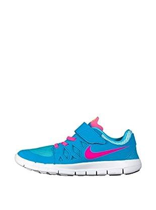 Nike Sneaker Free 5 Gpv