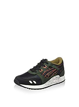 Asics Tiger Sneaker Gel-Lyte Iii Ps