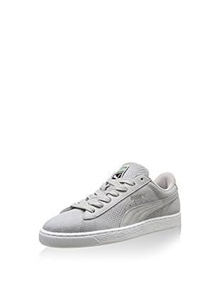 Puma Sneaker Reptil Basket