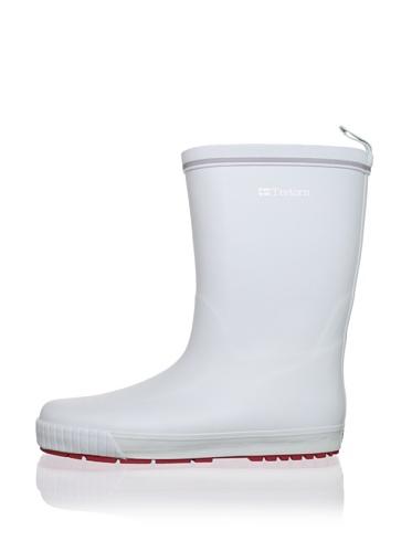Tretorn Women's Skerry Rain Boot (Light Blue)