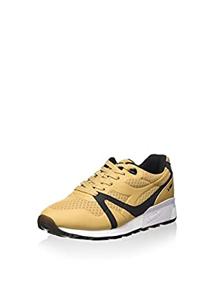 Diadora Zapatillas N9000 Mm Bright II