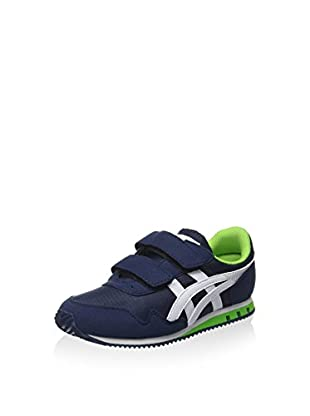 Asics Tiger Sneaker Sumiyaka Ps