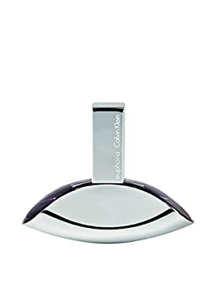 Calvin Klein Damenparfüm Euphoria 50 ml, Preis/100 gr: 97.9 EUR