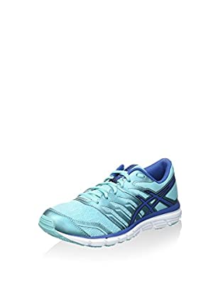 Asics Zapatillas de Running Gel-Zaraca 4