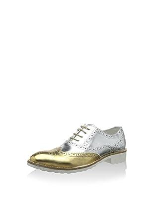 Melvin&Hamilton Zapatos Ella 22