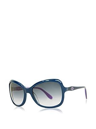 La Martina Gafas de Sol 51804 (57 mm) Azul