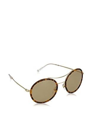 GUCCI Sonnenbrille 4252/N/S VG I93 (53 mm) havanna