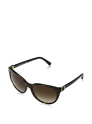 Emporio Armani Gafas de Sol 4057 502613-502613 (56 mm) Havana
