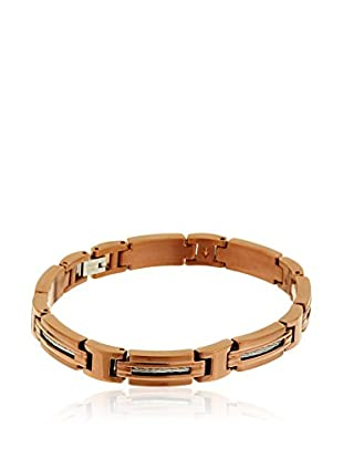 ROCHET Armband Marina