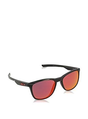 OAKLEY Gafas de Sol Trillbe X (52 mm) Negro
