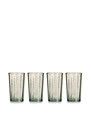 Fifth Avenue Set of 4 Riley 23-Oz. Highball Glasses