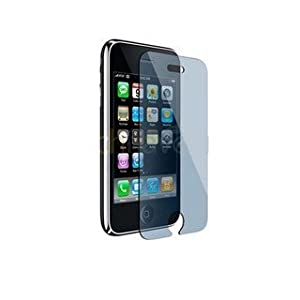 Restore Apple Screen Protector for iPhone 3GS