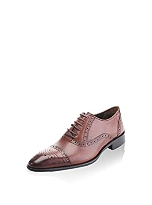 Deckard Zapatos Oxford Fournier