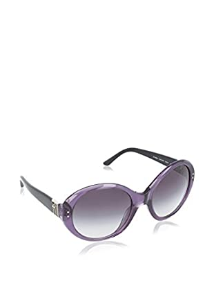 Ralph Lauren Occhiali da sole Mod. 8084 52428G (55 mm) Violetto