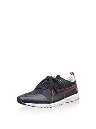 Puma Sneaker Bmw Ms Pitlane
