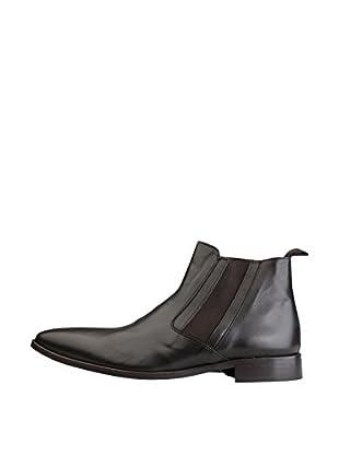 Rochas Chelsea Boot Remy1T