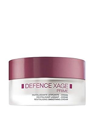 Bionike Gesichtscreme Defence Xage Prime 50 ml, Preis/100 ml: 51.98 EUR