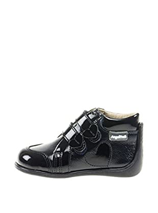 Let´S Grow Stiefelette