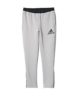 adidas Sweatpants Daybreaker