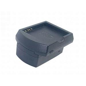 【クリックでお店のこの商品のページへ】LEICA BP-DC1 .DC3 .DC3 E .DC3 J .DC3 U の対応充電器