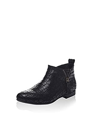 Bueno Ankle Boot
