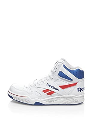 REEBOK Zapatillas abotinadas Royal Bb4500
