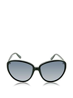 Tom Ford Sonnenbrille Margreth (59 mm) schwarz