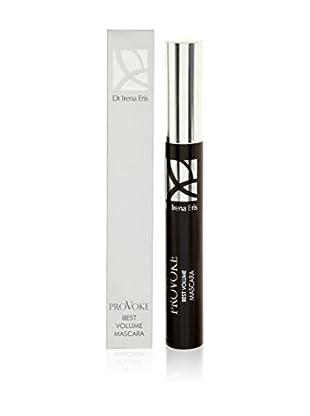 Provoke Mascara Best Volume Black 10 ml, Preis/100 ml: 149.5 EUR