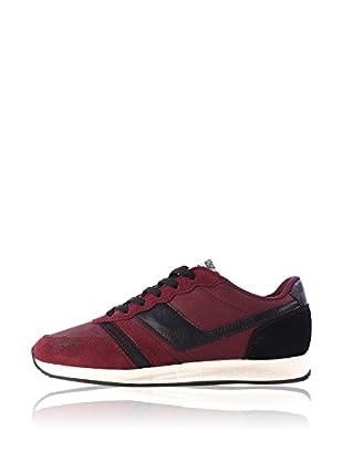 Gioseppo Sneaker Courier